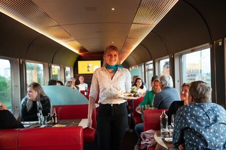 Cadeaukaart_Dinner_Train_small_2