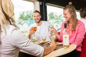 Dinner_Train_Tripadvisor