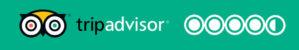 Tripadvisor_mailinglist