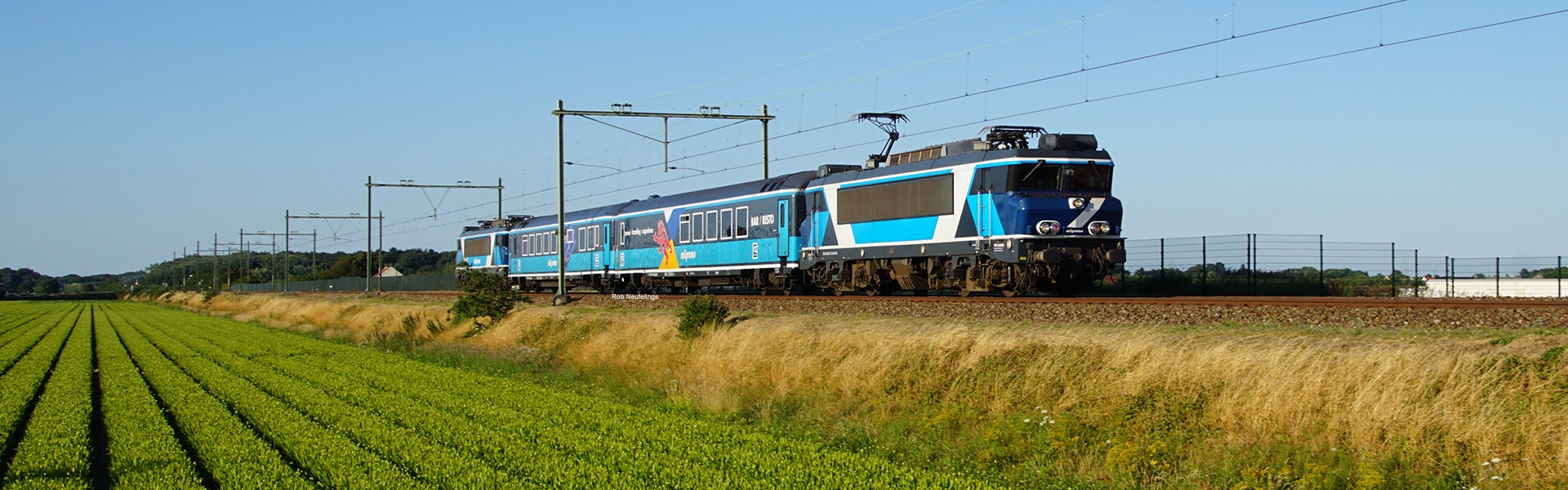 Rob_Neutelings_Dinner_Train