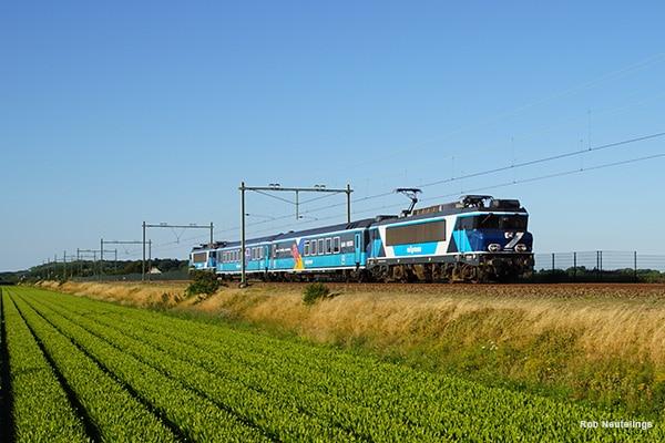 Rob_Neutelings_Dinner_Train_1