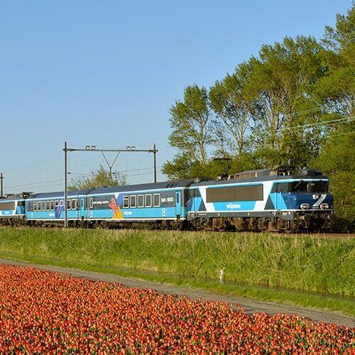 Dinner_Train_Landschap_Steven_Oskam