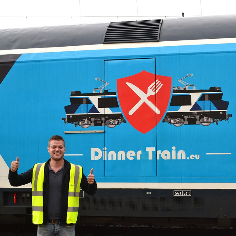 Over Dinner Train_1