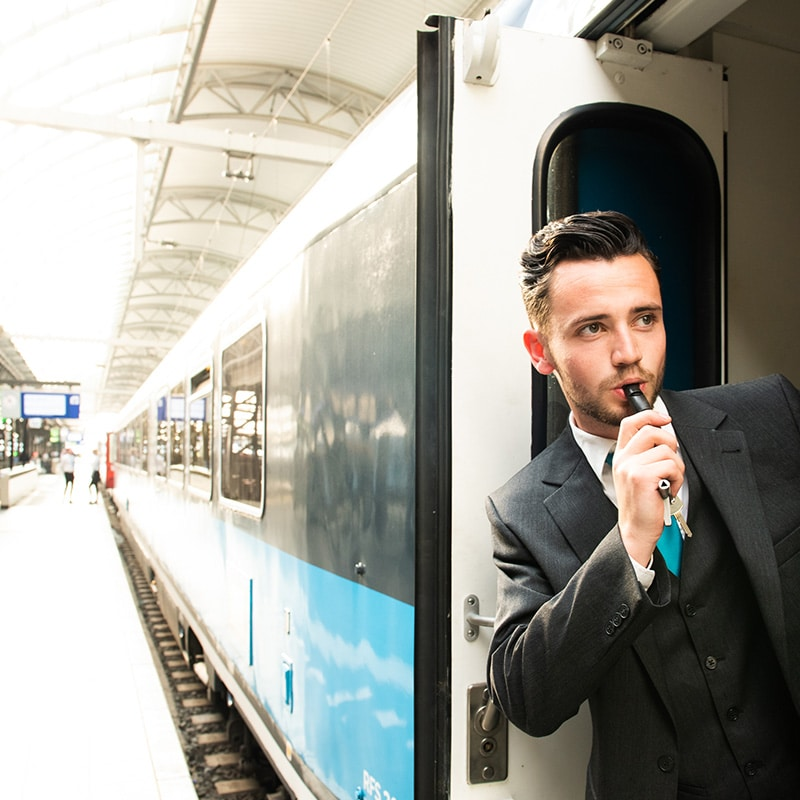 Over Dinner Train_2